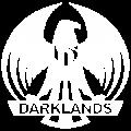 Darklands Festival - Leather & Fetish Pride Belgium (Antwerp)