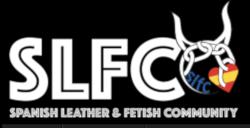 SLFC-Logo-274x140